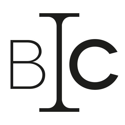 (c) Beamcalculation.co.uk